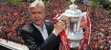 Arsene Wenger claims that a new deal for him at Arsenal is 'imminent'