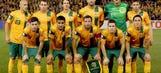 Australia: World Cup 2014 Team Preview