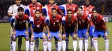 Costa Rica: World Cup 2014 Team Preview