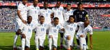 Honduras: World Cup 2014 Team Preview