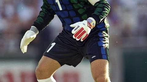 Tony Meola (1994)