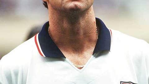 Tom Dooley (1998)