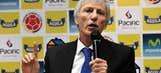 Colombia cuts Aquivaldo Mosquera, Elkin Soto from World Cup roster