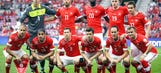 Switzerland: World Cup 2014 Team Preview