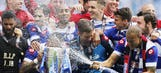 QPR seals Premier League promotion after Zamora's winner vs. Derby