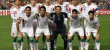 2014 World Cup Preview: Can Iran get out of Group F?
