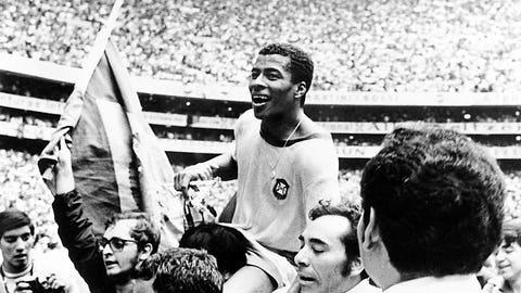 Brazil (1970)