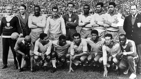 Brazil (1962)