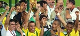 Poll question: Who will win the 2014 World Cup?