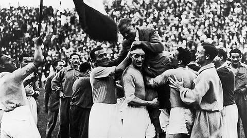 Italy (1934)