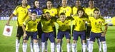 2014 World Cup Preview: Falcao health looms large over Colombia