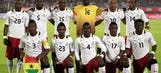 2014 World Cup Preview: Will Ghana upset the odds this summer?