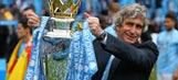 Record breaker: Premier League revenues top £2.5 billion