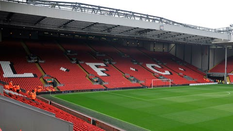 Liverpool (England)