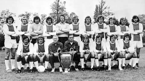 Ajax (1970s)