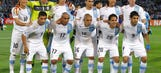 2014 World Cup Preview: Will Uruguay's strikers fire them to glory?