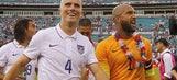 Team USA ends World Cup preparation work with impressive win vs. Nigeria