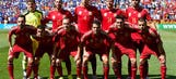 World Cup 2014 Team Preview: Can Spain replicate their success from South Africa?