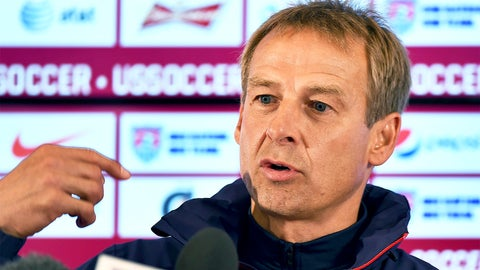 USA-Belgium bounce match canceled