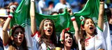 World Cup Daily: The beauty in both victory and defeat