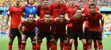FIFA clears Mexico fans of homophobic chants after complaints