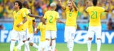 Brazil breathes giant sigh of relief, defeats Chile in PK thriller