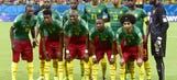Cameroon FA probes allegations of match-fixing during World Cup