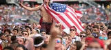 USMNT makes positive gains — on and off field — in World Cup run