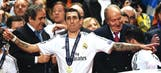 Rumor Mill: Will Angel di Maria be the latest addition at United?