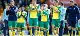 Norwich City apologize after claiming 13-0 win over wrong opponents