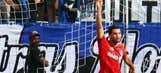 MLS Roundup: LA Galaxy dispatch Portland, RSL secures Rocky Mountain Cup