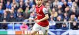 Man United, Barca battle for Thomas Vermaelen signing