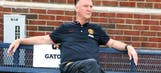 Van Gaal to tell players after tour whether they have United future