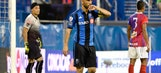 CCL Roundup: Montréal opens with victory, Alajuelense holds Cruz Azul