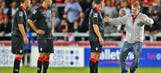 Giggs, Scholes roll back years as Class of 92 lose to Salford