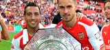 Ramsey confident Arsenal can secure Premier League title