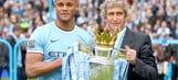 High expectations just one of many acts Man City will fight this season