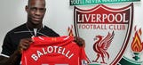 Liverpool sign Mario Balotelli to long-term deal from AC Milan