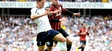 Vertonghen on brink of agreeing new contract with Tottenham