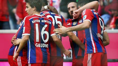504671201AG00060_FC_Bayern_