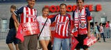 MLS: Chivas USA status in 2015 will wait for new owner, Garber says