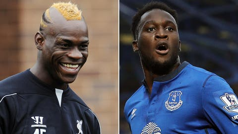 Liverpool and Everton clash in Merseyside derby at Anfield (live, Saturday, 7:45 a.m. ET)