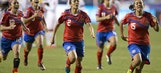 Costa Rica earn first trip to Women's World Cup with PK shootout win
