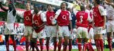 Podcast: Amy Lawrence revisits The Invincibles' incredible season
