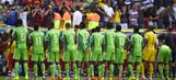 FIFA gives Nigeria an ultimatum ahead of proposed 7-month ban
