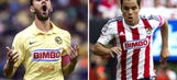 Club America strives to create more problems for troubled Chivas