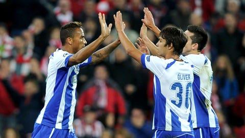Portugal - $419.1 million