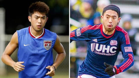 Will Lee Nguyen make it worth the wait?