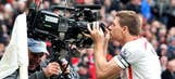British watchdog probes Premier League broadcasting rights