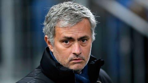 Sunderland vs. Chelsea, Saturday, 12:30 PM ET